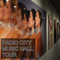 VIP Pre Concert Reception